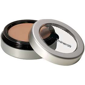 Glo Skin Beauty Camouflage Oil Free Concealer 3.1g