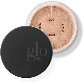 Glo Skin Beauty Loose Base Powder Foundation 10.5g