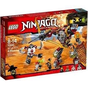 Find The Best Price On Lego Friends 41339 Mias Camper Van