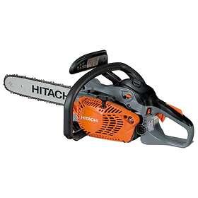 Hitachi CS33ED