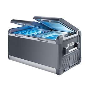 Dometic Waeco CoolFreeze CFX-95DZ2
