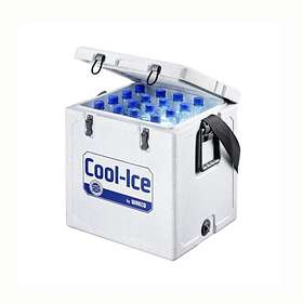 Dometic Waeco Cool-Ice WCI-33