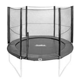 Salta Combo With Enclosure 244cm