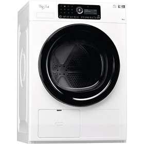 Whirlpool HSCX 10441 (White)