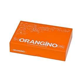 Orangino