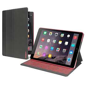 Cygnett TekShell Slimline for iPad Pro 9.7