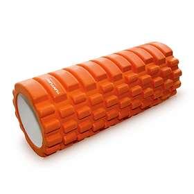 casall foam roller large