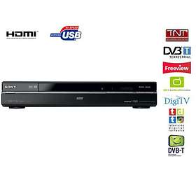Sony RDR-HXD790 120Go