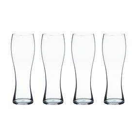 Spiegelau Beer Classics Hveteølglass 70cl 4-pack