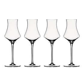 Spiegelau Willsberger Anniversary Avecglass 19cl 4-pack