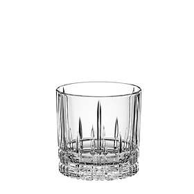 Spiegelau Perfect Serve S.O.F. Whiskyglass 27cl 4-pack