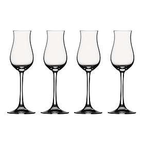 Spiegelau Special Glasses Avecglass 13,5cl 4-pack