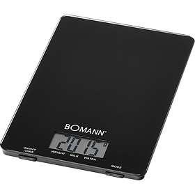 Bomann KW 1515 CB