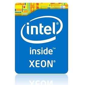 Intel Xeon E5-1630v4 3,7GHz Socket 2011-3 Tray