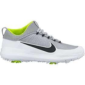 Nike FI Premiere (Men's)