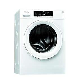 Whirlpool FSCR 80410 (Valkoinen)