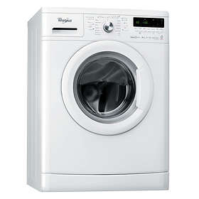 Whirlpool DLCE 91469 (White)
