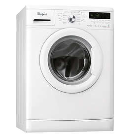 Whirlpool DLCE 81469 (White)