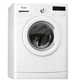 Whirlpool DLCE 71469 (White)