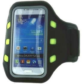 Gear by Carl Douglas LED Armband for iPhone 5/5s/SE