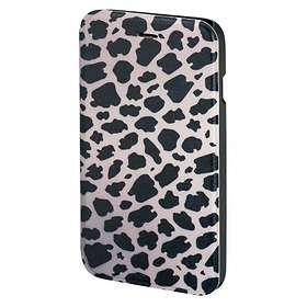 Hama Wild Leo Booklet Case for iPhone 6/6s