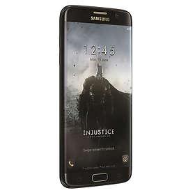 Samsung Galaxy S7 Edge Injustice Edition SM-G935FD 32Go