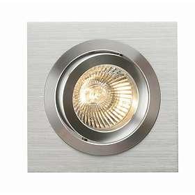 Designlight D-10421