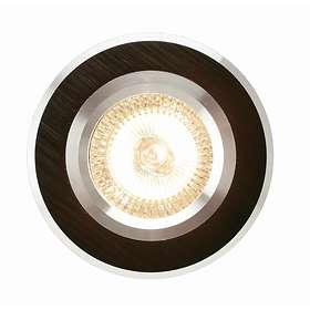 Designlight D-11219