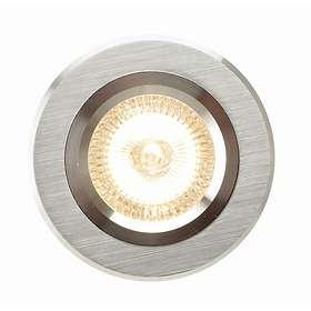 Designlight D-11701