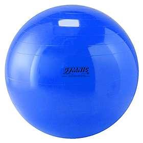 Gymnic Body Gym Ball 95cm