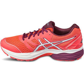 f58453657e050 Find the best price on Asics Gel-Pulse 8 (Women s)