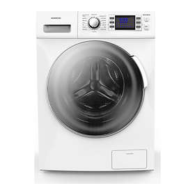 Kenwood Limited K814WM16 (White)