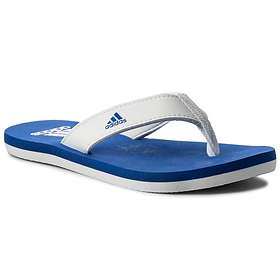 Adidas Beach (Unisex)
