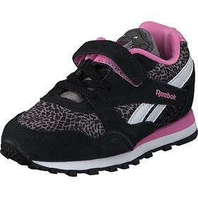 best sneakers e31b4 4c837 Reebok Disney Jungle Book Bagheera Runner (Flicka)