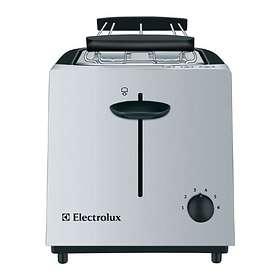 Electrolux EAT4040