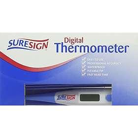 Suresign Digital Thermometer