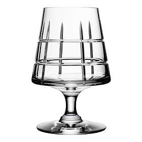 Orrefors Street Cognacglass 19cl