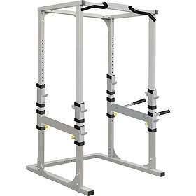 Impulse Fitness IF Power Rack