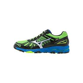 7c67def6dd53 Find the best price on Mizuno Wave Mujin 3 GTX (Men's) | Compare ...