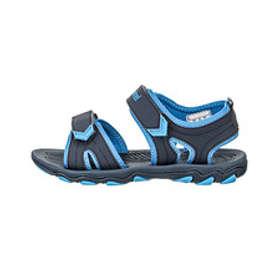 Hummel Sandal Sport (Unisex)