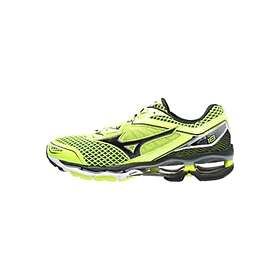 cb21f0e67e32 Find the best price on Mizuno Wave Creation 18 (Men's) | Compare ...