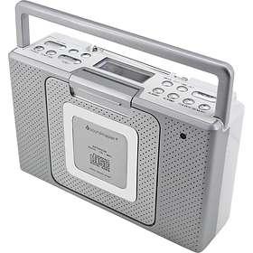 Soundmaster BCD 480