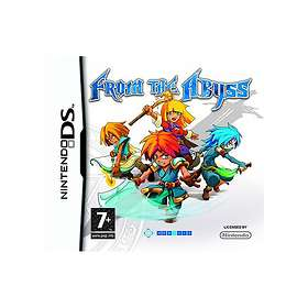 From the Abyss (DS)