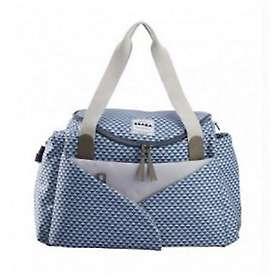 Beaba Sydney 2 Changing Bag