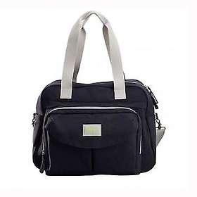 9c843b7607 Historique de prix de Beaba Genève 2 Changing Bag | Trouver le ...