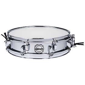 """ddrum Modern Tone Piccolo Snare 14""""x3.5"""""""