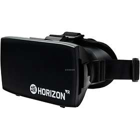 Arcade Horizon VR Headset