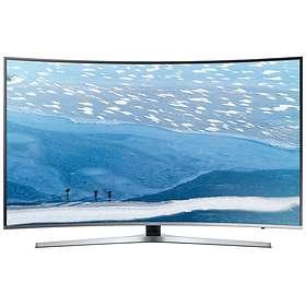 Samsung UE55KU6675