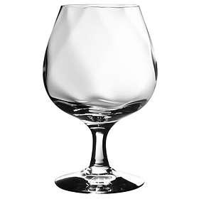 Kosta Boda Château Cognacglass 36cl