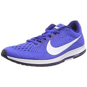 13db2a37b371 Find the best price on Nike Zoom Streak 6 (Unisex)